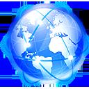 creation site internet auvergne