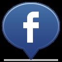 référencement social facebook