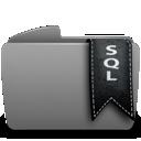 formation langage SQL initiation