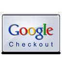 Prix référencement site internet google