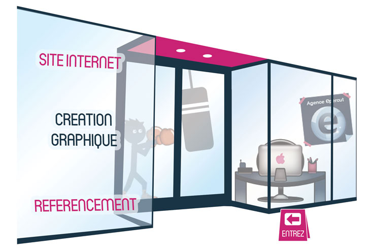 creation site internet clermont