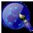tarif site internet professionnel