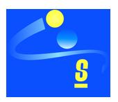 création logo 3D animé