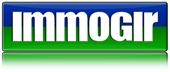 création logo société